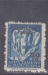 Stamps Spain -  impostos indirectes (sin valor postal) (22)