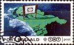 Sellos de Europa - Holanda -  Intercambio 0,20 usd XXX cent. 2006