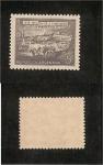 Stamps Argentina -  dia de la exportacion