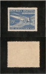 Stamps America - Argentina -  450º aniversario del descubrimiento de america