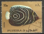 Stamps : Asia : United_Arab_Emirates :  Ocelka