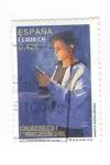 Sellos del Mundo : Europa : España : I Concurso Disello 2014 (intercambio)