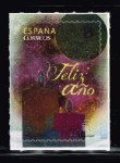 Sellos del Mundo : Europa : España : Edifil  5009  Navidad 2015