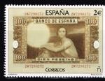 Sellos del Mundo : Europa : España : Edifil  5010  Numismática.