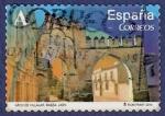 Sellos del Mundo : Europa : España : Edifil 4843 Arco de Villalar A