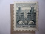 Stamps : Europe : Austria :  Wien-Keiligenstaót - Republik Österreich -  Scott/Austria:619