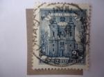 Stamps : Europe : Austria :  Republik Österreich - Scott/Austria:696.