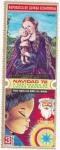 Stamps Equatorial Guinea -  navidad-72
