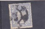 Stamps : Europe : Spain :  comunicaciones-(23)