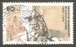 Sellos de Europa - Alemania -  Wilhelm kaiser - Guillermo II de Alemania