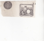Stamps Spain -  FABRICA DEL TIMBRE (24)