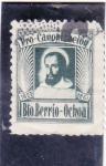 Stamps Spain -  PRO-CANONIZACIÓN-BENITO BERRIO-OCHOA (24)