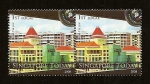 Stamps Asia - Singapore -  Singapore Today