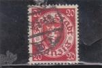 Stamps : Europe : Poland :  Danzig ciudad  liberada