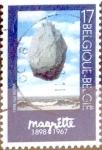Sellos de Europa - Bélgica -  Intercambio 0,75 usd 17,00 fr. 1998