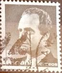 sellos de Europa - España -  Intercambio 0,20 usd 8 ptas. 1985