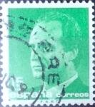 Sellos de Europa - España -  Intercambio 0,20 usd 45 ptas. 1985