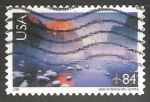 Stamps  -  -  Iñaki