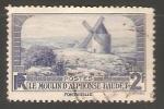 Stamps  -  -  Jorge Gomez Rosas