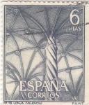Sellos de Europa - España -  Lonja (Valencia) (26)