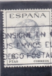 Sellos del Mundo : Europa : España : San Ildefonso (27)