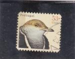 Stamps Portugal -  A V E