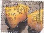 de Europa - Portugal -  gastronom�a portuguesa
