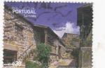 de Europa - Portugal -  aldea hist�rica Belmonte
