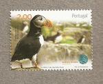 Sellos de Europa - Portugal -  Oceanario de Lisboa