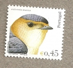Stamps Portugal -  Aves