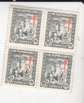 Stamps  -  -  (28)