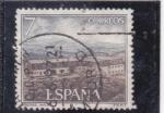 Sellos de Europa - España -  GREDOS-AVILA (28)