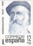 Stamps : Europe : Spain :  IPARRAGUIRRE (28)