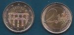 monedas del Mundo : Europa : España :  Acueducto de Segovia
