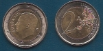 monedas del Mundo : Europa : España :  Felipe VI