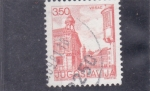 Stamps : Europe : Yugoslavia :  CALLE DE VRSAC