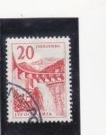 Stamps : Europe : Yugoslavia :  PRESA