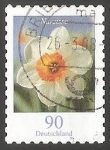 Stamps Germany -  Narciso