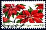 Sellos de America - Estados Unidos -  USA_SCOTT 2166.01 NAVIDAD 85. $0,2