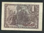 monedas de Europa - España -  Descubrimiento de America