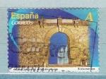 Sellos de Europa - España -  Arco de los Gigantes (846)