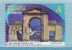 Sellos de Europa - España -  Arco de Capuchinos (849)