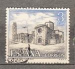 Sellos de Europa - España -  La Seo Lerida (885)