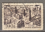 Sellos de Europa - Francia -  Lille