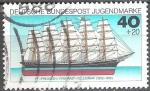 Stamps  -  -  Javier Avila