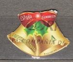 Sellos de Europa - España -  Navidad (736)