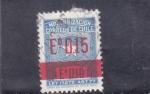 Sellos del Mundo : America : Chile : MODERNIZACIÓN CORREOS DE CHILE
