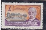 Sellos del Mundo : Europa : España : COLEGIO DE HUERFANOS DE TELÉGRAFOS- sin valor postal-(29)