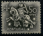 Stamps : Europe : Portugal :  PORTUGAL_SCOTT 764.01 $0,25