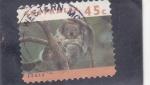 Stamps Australia -  K O A L A
